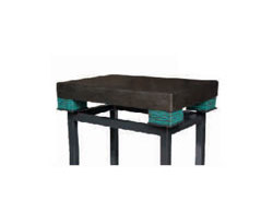 ANTI VIBRATION TABLE Series DIT-E